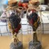 Lọ hoa lavender khô Mix