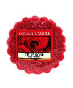 Sáp thơm True Rose