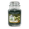 Nến thơm Yankee Candle The Perfect Tree