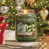 Nến hũ The Perfect Tree Yankee Candle