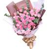 Bó hoa hồng tươi - Lover