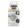 Kẹp thơm xe Clean Cotton Yankee Candle