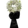 Vòng hoa chia buồn - An nghỉ