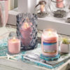 Nến thơmPink Sands Yankee Candle