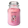 Nến thơm Yankee Candle Cherry Blossom