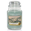Nến thơm Yankee Candle Misty Mountains