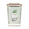Nến thơm Yankee Candle Elevation Shore Breeze