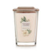 Nến thơm Yankee Candle Elevation Magnolia & Lily