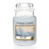 Nến thơm Yankee Candle Sea Air