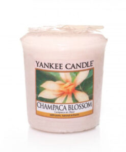 Yankee candle Champaca Blossom Sampler