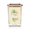 Nến ly Yankee Candle Elevation Citrus Grove