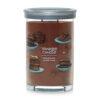 Nến Yankee Candle Chocolate Layer Cake Signature Tumbler