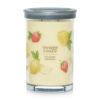 Nến Yankee Candle Iced Berry Lemonade Signature Tumbler