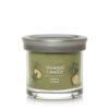 Nến Yankee Candle Sage & Citrus Signature Tumbler
