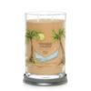 Nến Yankee Candle Sun & Sand Signature Tumbler