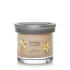 Nến Yankee Candle Vanilla Crème Brulée Signature Tumbler