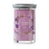 Nến Yankee Candle Wild Orchid Signature Tumbler