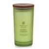 Nến Awaken + Invigorate (lemongrass eucalyptus) Chesapeake Bay Jar