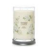 Nến Yankee Candle White Gardenia Signature Tumbler