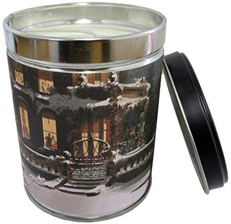 Winter Wonderland - Our Own Candle Company