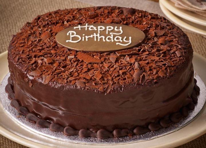 70+ Lời chúc mừng sinh nhật bạn thân hay và ý nghĩa