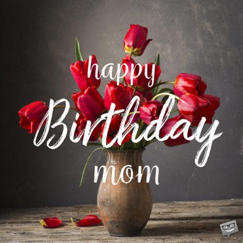 160 Lời chúc mừng sinh nhật cho mọi đối tượng