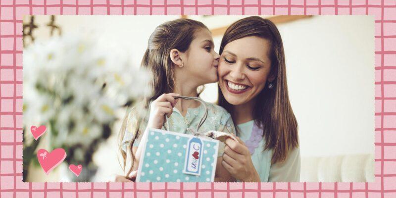 7 Bước để tìm quà tặng tuyệt vời cho con gái mọi lứa tuổi